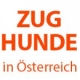 ORF: Der Hund beim Buttermachen und Wagenziehen