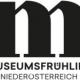 Museum für Arbeits- und Zughunde